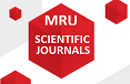 mru scientific journals 117x76
